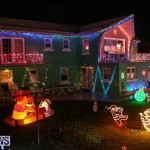 Christmas Lights Decorations Bermuda, December 23 2015-124