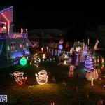 Christmas Lights Decorations Bermuda, December 23 2015-125