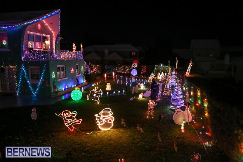 Christmas-Lights-Decorations-Bermuda-December-23-2015-125