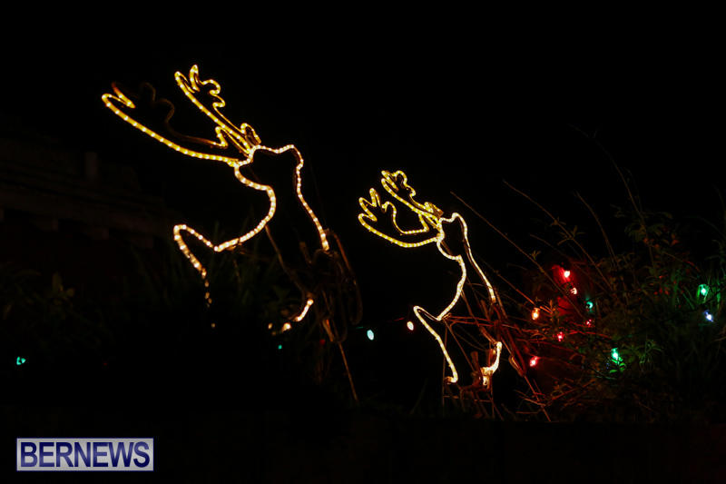 Christmas-Lights-Decorations-Bermuda-December-23-2015-126
