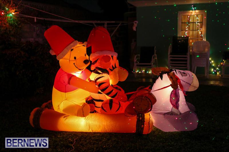 Christmas-Lights-Decorations-Bermuda-December-23-2015-129