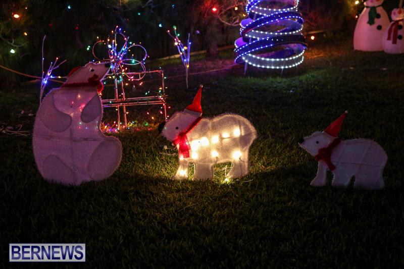 Christmas-Lights-Decorations-Bermuda-December-23-2015-131