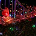 Christmas Lights Decorations Bermuda, December 23 2015-132