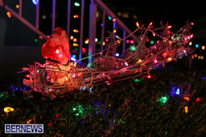 Christmas-Lights-Decorations-Bermuda-December-23-2015-132