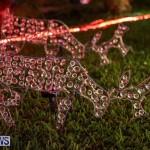 Christmas Lights Decorations Bermuda, December 23 2015-133