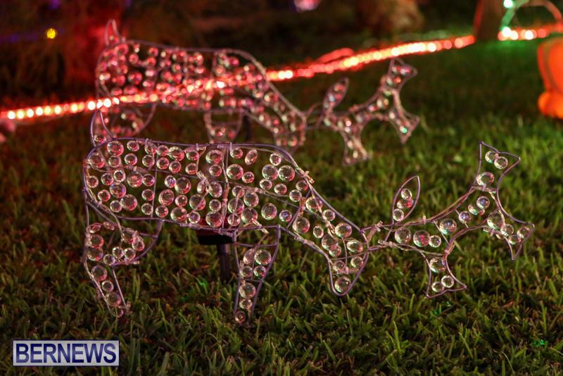 Christmas-Lights-Decorations-Bermuda-December-23-2015-133