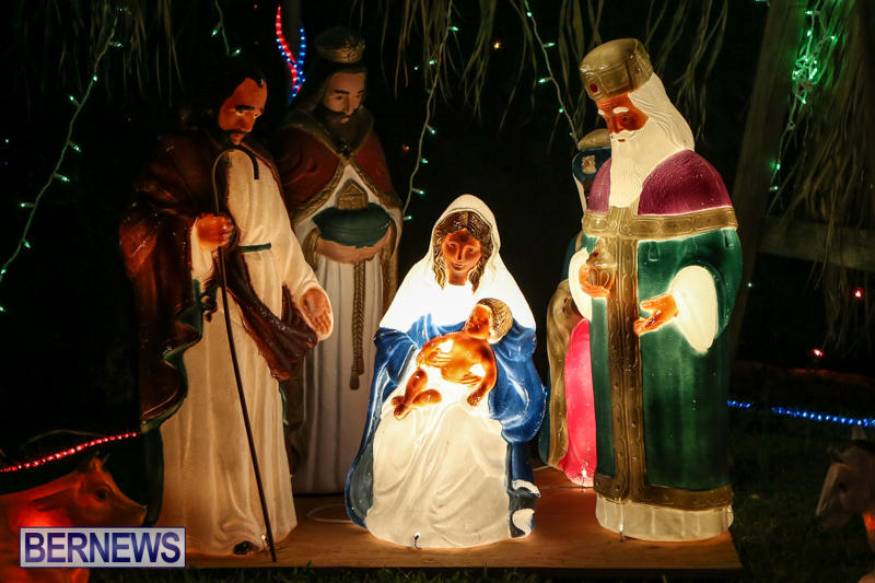 Christmas-Lights-Decorations-Bermuda-December-23-2015-134