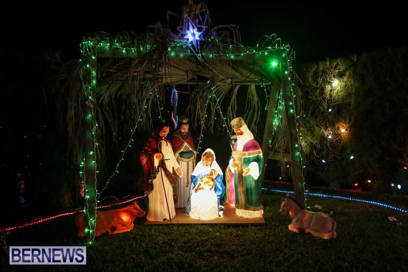 Christmas-Lights-Decorations-Bermuda-December-23-2015-135