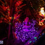 Christmas Lights Decorations Bermuda, December 23 2015-136