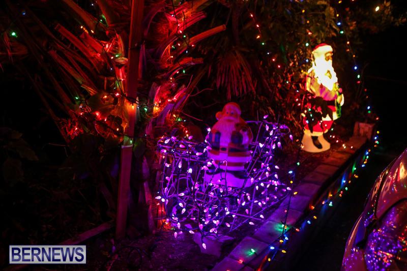Christmas-Lights-Decorations-Bermuda-December-23-2015-136