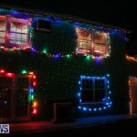 Christmas Lights Decorations Bermuda, December 23 2015-138