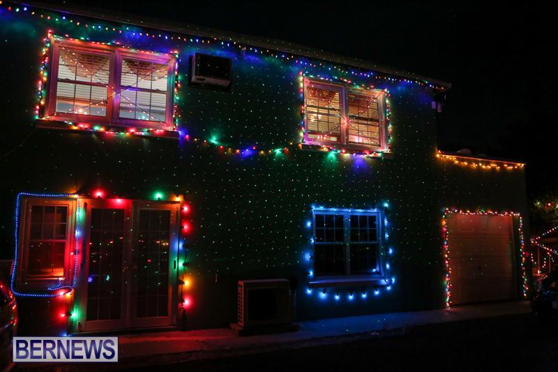 Christmas-Lights-Decorations-Bermuda-December-23-2015-138