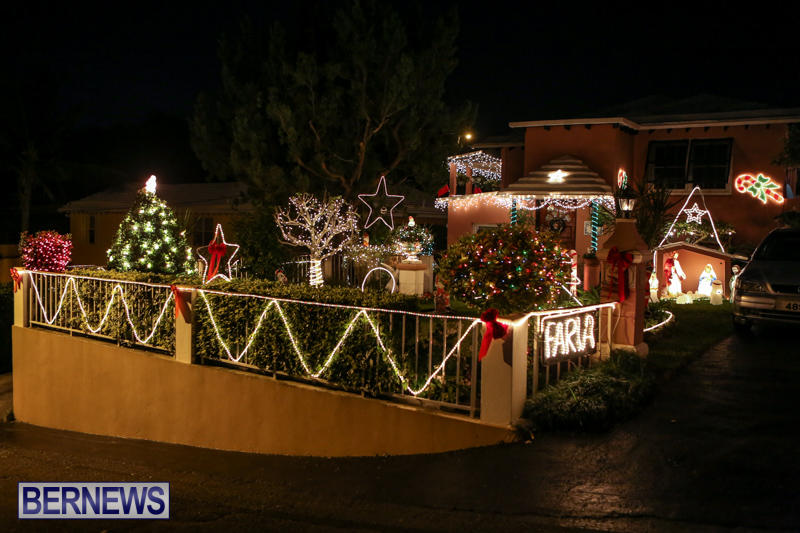 Christmas-Lights-Decorations-Bermuda-December-23-2015-139