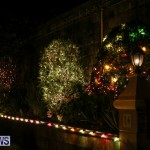 Christmas Lights Decorations Bermuda, December 23 2015-141