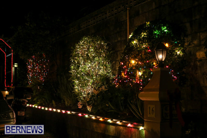 Christmas-Lights-Decorations-Bermuda-December-23-2015-141