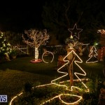 Christmas Lights Decorations Bermuda, December 23 2015-142