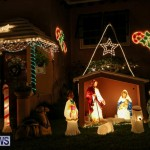 Christmas Lights Decorations Bermuda, December 23 2015-144