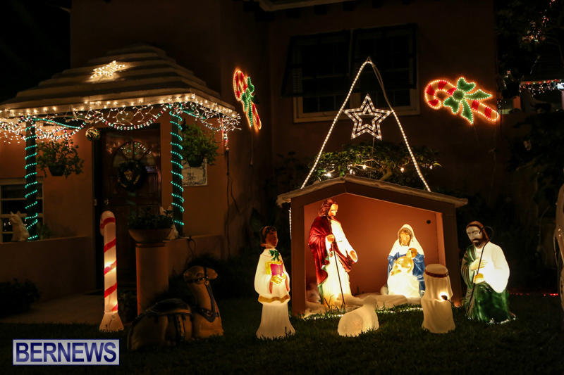 Christmas-Lights-Decorations-Bermuda-December-23-2015-144