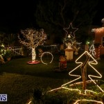 Christmas Lights Decorations Bermuda, December 23 2015-145