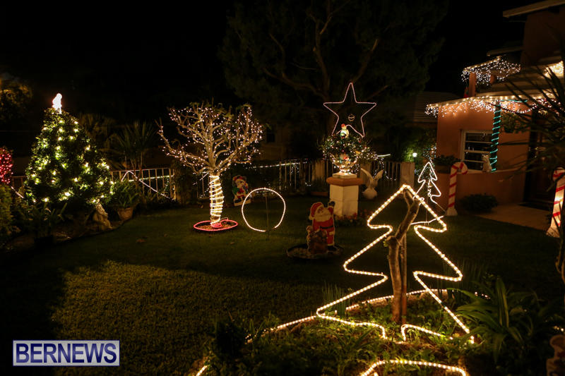 Christmas-Lights-Decorations-Bermuda-December-23-2015-145