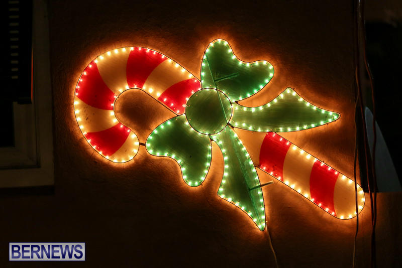 Christmas-Lights-Decorations-Bermuda-December-23-2015-147