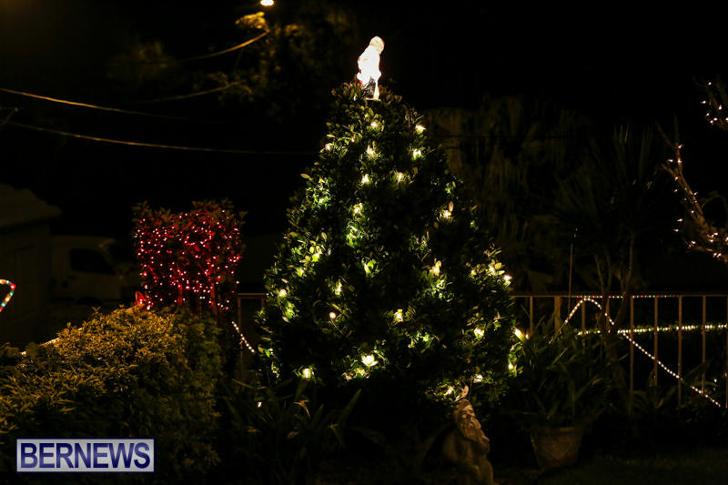 Christmas-Lights-Decorations-Bermuda-December-23-2015-148