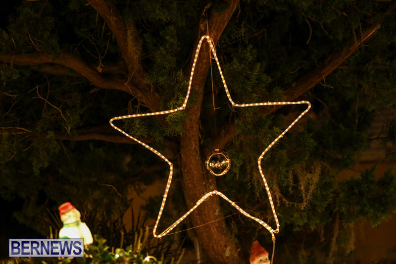 Christmas-Lights-Decorations-Bermuda-December-23-2015-149