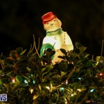 Christmas Lights Decorations Bermuda, December 23 2015-150