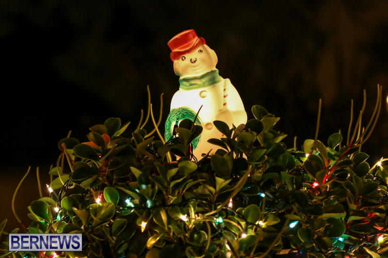 Christmas-Lights-Decorations-Bermuda-December-23-2015-150