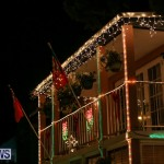 Christmas Lights Decorations Bermuda, December 23 2015-151