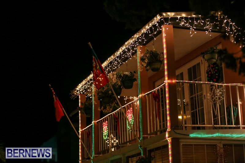 Christmas-Lights-Decorations-Bermuda-December-23-2015-151