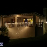Christmas Lights Decorations Bermuda, December 23 2015-152