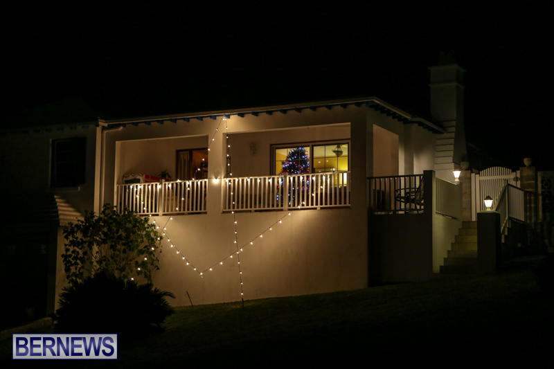 Christmas-Lights-Decorations-Bermuda-December-23-2015-152