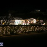 Christmas Lights Decorations Bermuda, December 23 2015-153