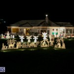 Christmas Lights Decorations Bermuda, December 23 2015-155