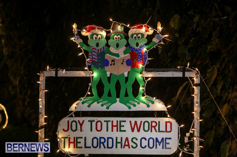 Christmas-Lights-Decorations-Bermuda-December-23-2015-160