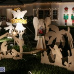 Christmas Lights Decorations Bermuda, December 23 2015-162