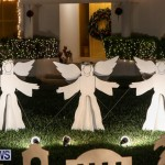 Christmas Lights Decorations Bermuda, December 23 2015-165