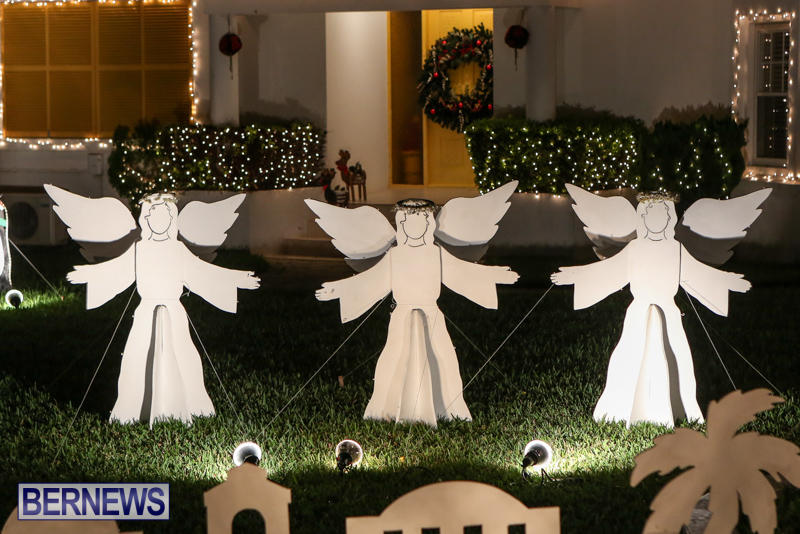 Christmas-Lights-Decorations-Bermuda-December-23-2015-165