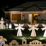 Christmas Lights Decorations Bermuda, December 23 2015-166