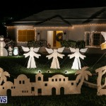 Christmas Lights Decorations Bermuda, December 23 2015-167