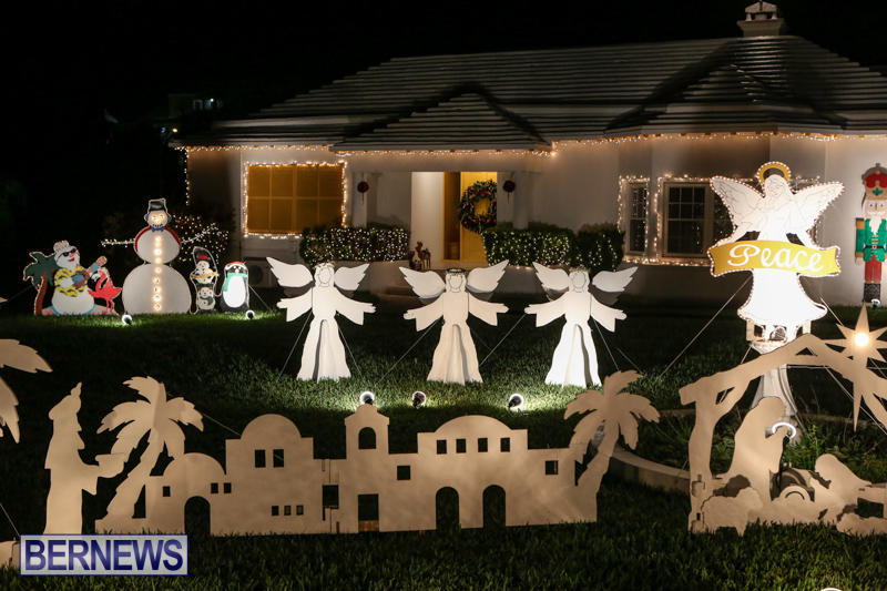 Christmas-Lights-Decorations-Bermuda-December-23-2015-167
