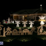 Christmas Lights Decorations Bermuda, December 23 2015-168