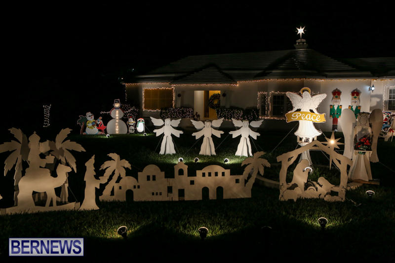 Christmas-Lights-Decorations-Bermuda-December-23-2015-168