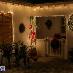 Christmas Lights Decorations Bermuda, December 23 2015-171
