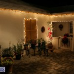 Christmas Lights Decorations Bermuda, December 23 2015-172