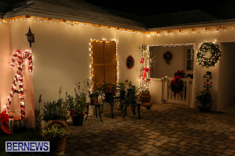 Christmas-Lights-Decorations-Bermuda-December-23-2015-172
