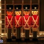 Christmas Lights Decorations Bermuda, December 23 2015-173