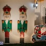 Christmas Lights Decorations Bermuda, December 23 2015-177