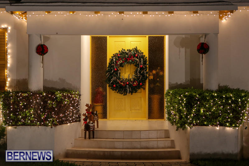 Christmas-Lights-Decorations-Bermuda-December-23-2015-179